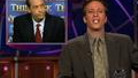 Headlines - Weed, The People - 09/20/1999 - Video Clip | The Daily Show with Jon Stewart