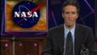 Other News - Mars Orbiter - 09/27/1999 - Video Clip | The Daily Show with Jon Stewart