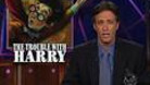 Headlines - The Ego Has Landed - 11/01/1999 - Video Clip | The Daily Show with Jon Stewart