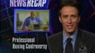 Recap - 11/4/99 - 11/04/1999 - Video Clip | The Daily Show with Jon Stewart