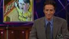 This Just In - Heat-Ler - 11/29/1999 - Video Clip | The Daily Show with Jon Stewart