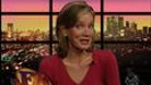 bETh - Showbiz News 12/16/99 - 12/16/1999 - Video Clip | The Daily Show with Jon Stewart