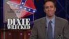Headlines - Dixie Wrecked - 01/18/2000 - Video Clip | The Daily Show with Jon Stewart