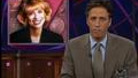 Other News - Radio Gays - 03/15/2000 - Video Clip | The Daily Show with Jon Stewart