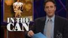 Other News - In the Can - 03/21/2000 - Video Clip | The Daily Show with Jon Stewart
