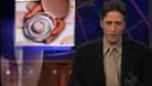 Headlines - Triumph of the Pill - 05/09/2000 - Video Clip | The Daily Show with Jon Stewart
