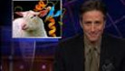 Headlines - Mutton Death - 07/18/2000 - Video Clip | The Daily Show with Jon Stewart
