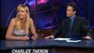 Celebrity Interviews - 07/19/2000 - Video Clip | The Daily Show with Jon Stewart