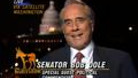 Bob Dole Pt. 1 - 08/18/2000 - Video Clip | The Daily Show with Jon Stewart