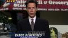 Debates - 09/05/2000 - Video Clip | The Daily Show with Jon Stewart