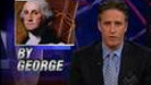 Other News - By George - 09/18/2000 - Video Clip | The Daily Show with Jon Stewart