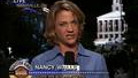 Indecision 2000 - Margarine - 11/08/2000 - Video Clip | The Daily Show with Jon Stewart