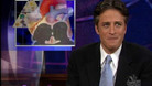 Health Watch - Heart Attack Prevention - 12/04/2000 - Video Clip | The Daily Show with Jon Stewart