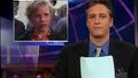 Courting Disaster - Supreme Court Junkies - 12/11/2000 - Video Clip | The Daily Show with Jon Stewart