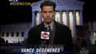 Indecision 2000 - Courting Disaster - Bush V. Gore - 12/12/2000 - Video Clip | The Daily Show with Jon Stewart