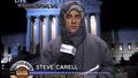 Indecision 2000 - Ruling Digest - 12/13/2000 - Video Clip | The Daily Show with Jon Stewart