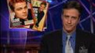 Headlines - Person of the Year - 12/18/2000 - Video Clip | The Daily Show with Jon Stewart