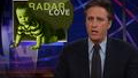 Radar Love - 01/16/2001 - Video Clip | The Daily Show with Jon Stewart
