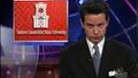 This Just In - Deathball 2001 - 02/26/2001 - Video Clip | The Daily Show with Jon Stewart