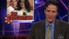 My Veneration - 03/20/2001 - Video Clip | The Daily Show with Jon Stewart