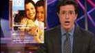 New Women\'s Magazine Alert - 04/03/2001 - Video Clip | The Daily Show with Jon Stewart