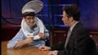 Moment of Zen - FCC Regulations - 04/10/2001 - Video Clip | The Daily Show with Jon Stewart