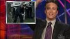 Headlines - Bush League - 05/07/2001 - Video Clip | The Daily Show with Jon Stewart