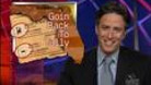 Headlines - Goin\' Back to Tally - 05/14/2001 - Video Clip | The Daily Show with Jon Stewart