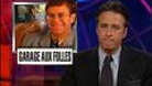 Other News - Garage Aux Folles - 06/06/2001 - Video Clip | The Daily Show with Jon Stewart