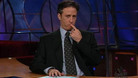 Stay in School - 06/12/2001 - Video Clip | The Daily Show with Jon Stewart