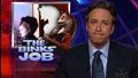 Headlines - The Binks Job - 06/14/2001 - Video Clip | The Daily Show with Jon Stewart