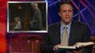 Headlines - Dramacide - 06/19/2001 - Video Clip | The Daily Show with Jon Stewart