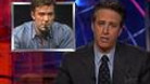 Rising Sum - 06/25/2001 - Video Clip | The Daily Show with Jon Stewart
