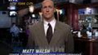 The Day the Music Took Some Time Off: A Nation in Crisis - 07/16/2001 - Video Clip | The Daily Show with Jon Stewart