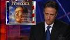Headlines - All the Right Moves - 07/26/2001 - Video Clip | The Daily Show with Jon Stewart