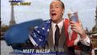 Threepeat Action - 07/30/2001 - Video Clip | The Daily Show with Jon Stewart