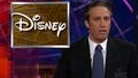 Post-Terror Economic Round-Up - Disneyland - 10/23/2001 - Video Clip | The Daily Show with Jon Stewart