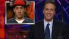 IT Storm - 12/03/2001 - Video Clip | The Daily Show with Jon Stewart