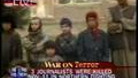 Moment of Zen - Geraldo in Afghanistan - 12/04/2001 - Video Clip | The Daily Show with Jon Stewart