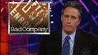 Bad Company - 12/05/2001 - Video Clip | The Daily Show with Jon Stewart