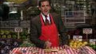 Produce Pete with Steve Carell - Vegan Cooking - 12/13/2001 - Video Clip | The Daily Show with Jon Stewart
