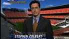 Brown Fans To Blame - 12/17/2001 - Video Clip | The Daily Show with Jon Stewart