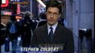 Breaking News - Boxer Rebellion - 01/22/2002 - Video Clip | The Daily Show with Jon Stewart