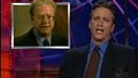 Bad Company - 01/22/2002 - Video Clip | The Daily Show with Jon Stewart