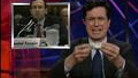 Headlines - Capitol Hell - 03/05/2002 - Video Clip | The Daily Show with Jon Stewart