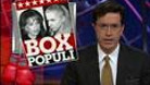 Headlines - Box Populi - 03/06/2002 - Video Clip | The Daily Show with Jon Stewart