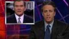 Headlines - Red Scare - 03/12/2002 - Video Clip | The Daily Show with Jon Stewart