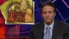Wizards of I.D. - 03/14/2002 - Video Clip | The Daily Show with Jon Stewart