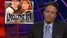 Apocalypse Now - 03/14/2002 - Video Clip | The Daily Show with Jon Stewart