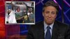 Headlines - Terp War - 04/02/2002 - Video Clip | The Daily Show with Jon Stewart